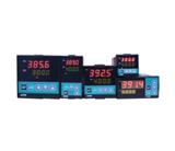 Bộ điều khiển nhiệt độ - Temp Controller