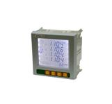 => Đồng hồ đo điện đa năng - Multifunction Power Meter