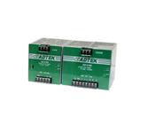 Bộ nguồn chuyển đổi điện AC - DC(12,24,48V)