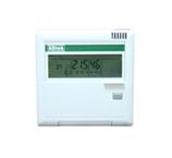 Cảm biến đo nhiệt độ và độ ẩm RS485 Modbus RTU