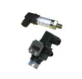 Cảm biến áp suất - Pressure Transducers
