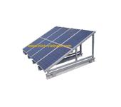 Hệ Thống điện mặt trời 1.5kW