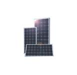 Hệ Thống điện mặt trời 740W