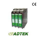 Phân phối độc quyền thiết bị ADTEK