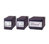 Transducer dòng điện, điện áp, công suất, tần số