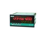 Đồng hồ đo công suất kWh (MWH-10)