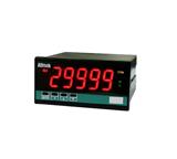 Đồng hồ đo công suất kW (MW-5)