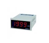 Đồng hồ đo dòng điện, điện áp, công suất