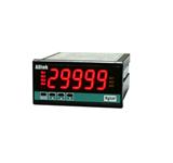 Đồng hồ đo (CS1, CS2, CS3) - analog output, Relay, RS485