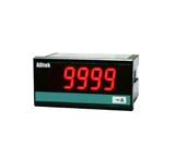 Đồng hồ đo dòng điện, điện áp CM1-VA CM1-PR CM1-RL
