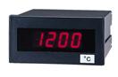 Đồng hồ hiển thị nhiệt độ CST