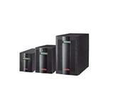 Bộ kích điện - Inverter 1200W