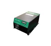 Bộ kích điện - Inverter Power Master 800W