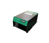 Bộ kích điện - Inverter PowerMaster 2400W