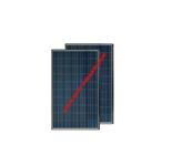 Hệ thống điện mặt trời 370W
