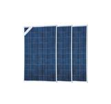 Solar module 230W (Poly)