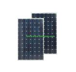 Tấm pin mặt trời GS 185W