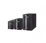 Bộ kích điện - Inverter 1800W