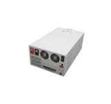 Bộ kích điện - Inverter Power Master 6000W