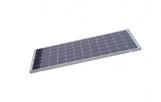 Hệ thống điện mặt trời 185W