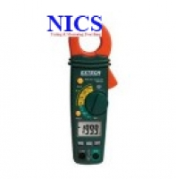 Ampe kìm AC Extech MA200 (400A)