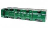 Bộ nguồn Adtek 220VAC->12V,24V,48V