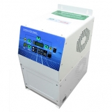 Inverter Power Master 12kW
