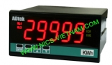 Đồng hồ đo công suất kWh