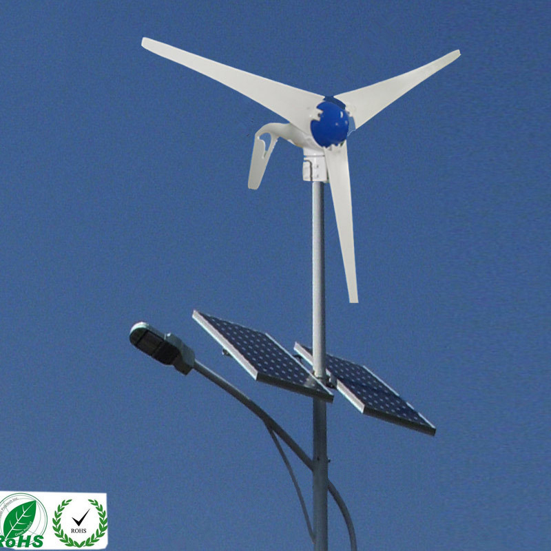 new-green-energy-wind-and-solar-hybrid
